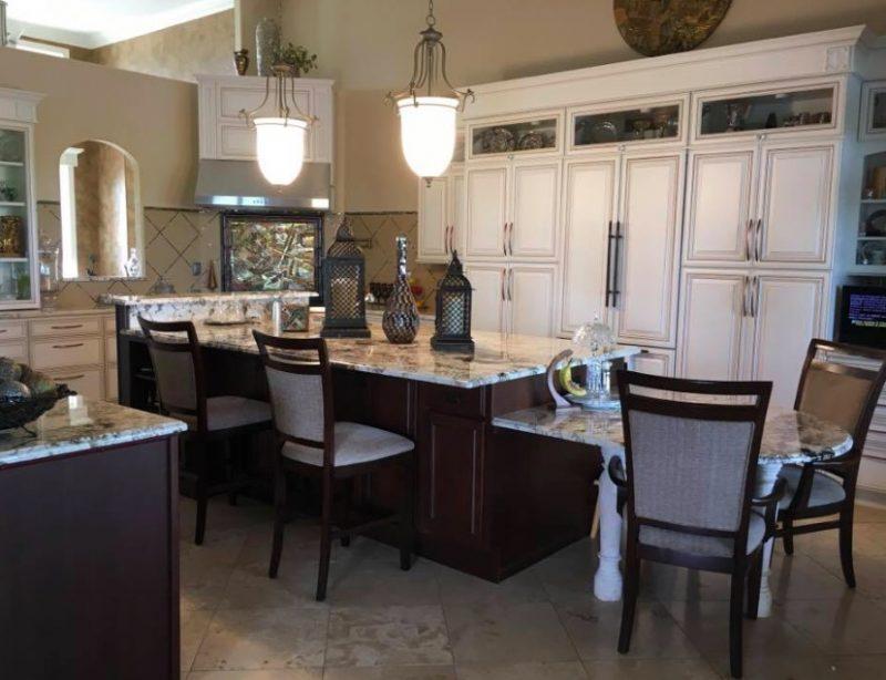 kitchen-remodeling-budget-scottsdale