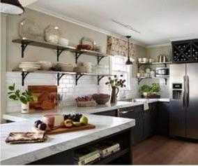 kitchen remodeling scottsdale az