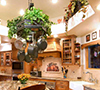 kitchen2010_icon100