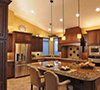 kitchen2011_icon100