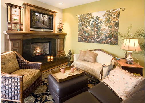 living-room-color-photo