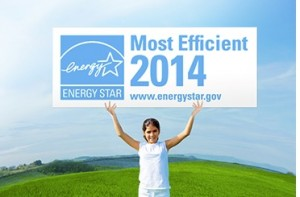 most-efficient-energy-star-2014--300x197