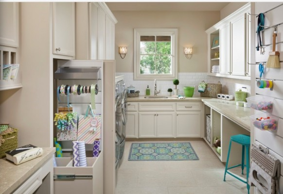 First Steps for Phoenix Home Remodeling