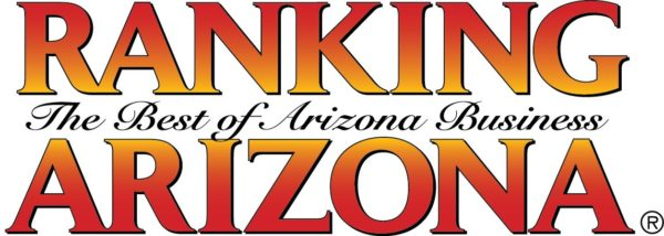 Cook Remodeling Ranked #7 on Ranking Arizona for Remodelers