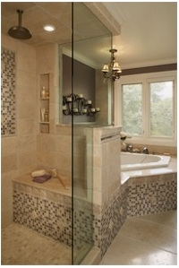 scottsdale-bathroom-remodel