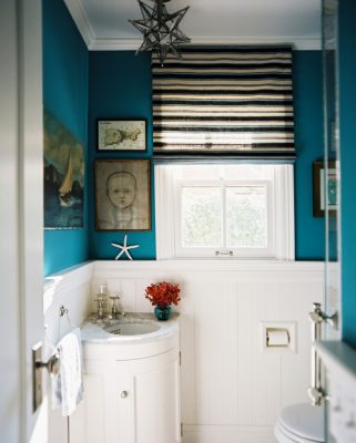 Money Saving Kitchen and Bathroom Remodeling Tips