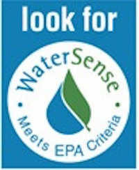 watersense-logo1