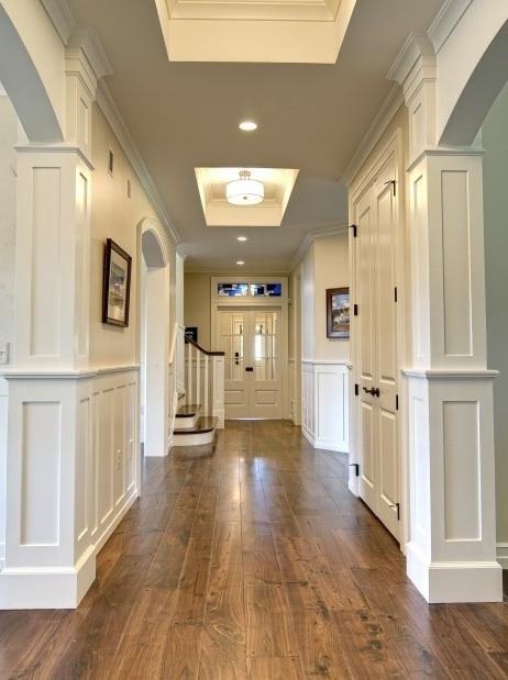 wide-hallway